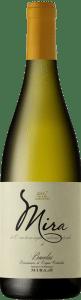 Grauburgunder, Winkler-Hermaden bio | Portugal | gemaakt van de druif: Arinto