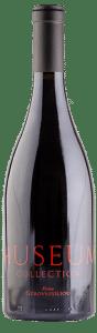 Musar | Griekenland | gemaakt van de druif: Merlot, Syrah