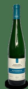 Vinsmoselle Auxerrois AOP | Luxemburg | gemaakt van de druif: Auxerrois