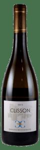 Des Cognettes – Muscadet Cru Clisson | Frankrijk | gemaakt van de druif: Melon de Bourgogne
