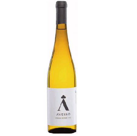AB Valley Wines Opção Avesso | Portugal | gemaakt van de druif: avesso