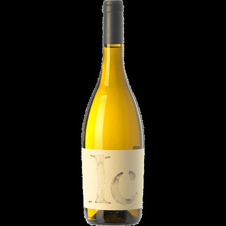 Altavins – Ilercavònia   Spanje   gemaakt van de druif: garnacha blanca