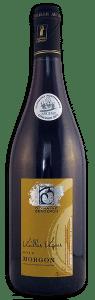 Domaine Bergeron Morgon Vieilles Vignes | Frankrijk | gemaakt van de druif: Gamay
