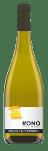 Blason De Vair Bourgogne Chardonnay Clin D'Oeil | Frankrijk | gemaakt van de druif: Chardonnay, Chenin Blanc