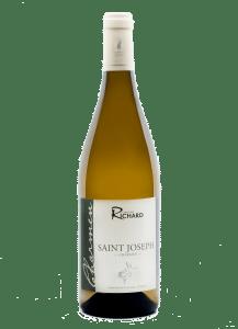 Domaine des Huards – Cour-Cheverny A.C. – Romo- bio | Frankrijk | gemaakt van de druif: marsanne, Roussanne