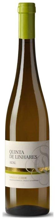 Azal, Vinho Verde | Portugal | gemaakt van de druif: Azal