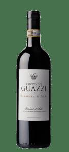 Luretta Gutturnio superiore | Italië | gemaakt van de druif: Barbera