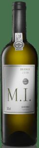 Maria Izabel White DOC Douro | Portugal | gemaakt van de druif: Arinto, Cercialinho, Rabigato, Verdelho, Viosinho