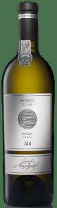 Quinta Maria Izabel White DOC Douro van wijnmaker Dirk Niepoort | Portugal | gemaakt van de druif: Rabigato, Viosinho
