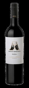 Angulo Innocenti – Malbec | Argentinie | gemaakt van de druif: Malbec