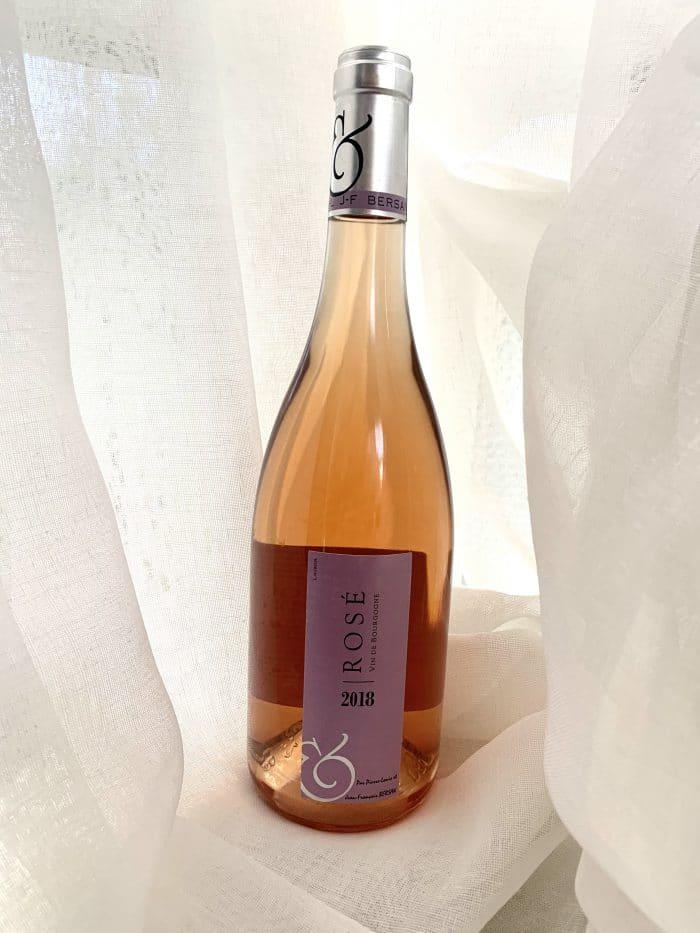Bijzondere Rosé | Frankrijk | gemaakt van de druif: picpoul noir