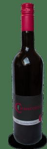 Weingut Hiss – Baden Dornfelder Trocken | Duitsland | gemaakt van de druif: Dornfelder