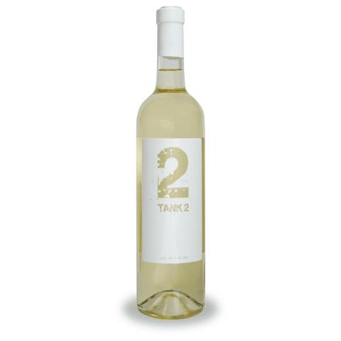 De Wijnmakers, Tank 2 | Nederland | gemaakt van de druif: johaniter, solaris