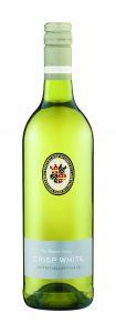 Du Toitskloof Crisp White | Zuid-Afrika | gemaakt van de druif: Chenin Blanc, Sauvignon Blanc