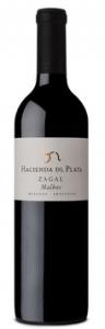 Zagal – Malbec | Argentinie | gemaakt van de druif: Malbec