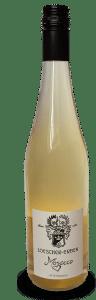 SECCO+ Pink Guava GOLD | Duitsland | gemaakt van de druif: Riesling