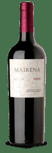 Bodega Familia Blanco – Mairena – Bonarda | Argentinie | gemaakt van de druif: Bonarda