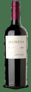 Mairena – Malbec | Argentinie | gemaakt van de druif: Malbec