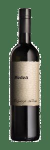Medea Malvazija | Kroatië | gemaakt van de druif: Istarska Malvazija