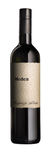 Kabola Malvazija Bio Vegan | Kroatië | gemaakt van de druif: Istarska Malvazija
