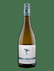 Pinot Blanc | Duitsland | gemaakt van de druif: Pinot Blanc