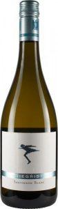 Sauvignon Blanc | Duitsland | gemaakt van de druif: Sauvignon Blanc