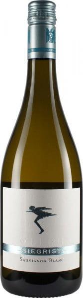 Weingut Siegrist Sauvignon Blanc | Duitsland | gemaakt van de druif: Sauvignon Blanc