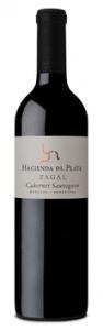 Zagal – Cabernet Sauvignon | Argentinie | gemaakt van de druif: Cabernet Sauvignon