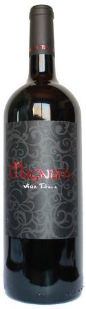 Bodegas Toribio Magnum Viña Puebla | Spanje | gemaakt van de druif: Cabernet Sauvignon, Garnacha, Graciano, Syrah, Tempranillo