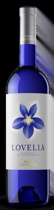Weingut Peter Kriechel – Ahr Riesling Marienthaler Jesuitengarten Edelsüß | Spanje | gemaakt van de druif: muskaat alexandrie