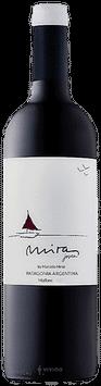 Jovem – Malbec   Argentinie   gemaakt van de druif: Malbec