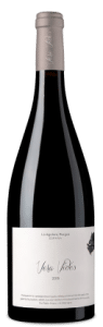 Magna Vides Vera Vides 2018 Ribera del Duero | Spanje | gemaakt van de druif: Albillo, Bobal, Garnacha, Tempranillo
