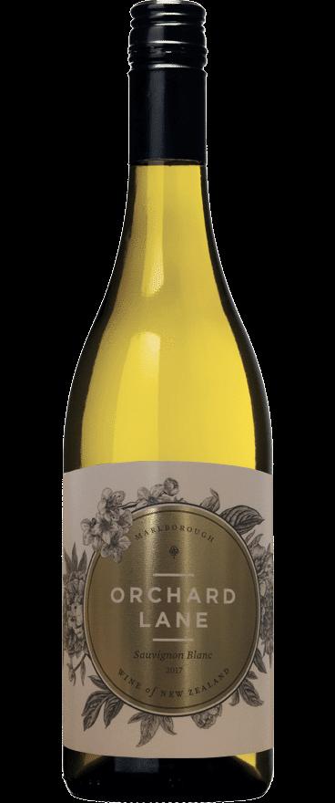 Sauvignon Blanc   Nieuw-zeeland   gemaakt van de druif: Sauvignon Blanc