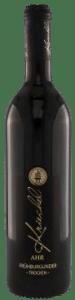 Weingut Peter Kriechel – Ahr Frühburgunder Trocken 'Jubilus' | Duitsland | gemaakt van de druif: Frühburgunder