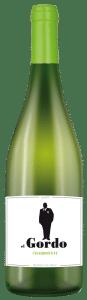 Artajona blanco | Spanje | gemaakt van de druif: Chardonnay