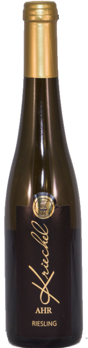 Weingut Peter Kriechel – Ahr Riesling Marienthaler Jesuitengarten Edelsüß | Duitsland | gemaakt van de druif: Riesling
