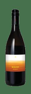 Bolfan Aromano (orange wine) Bio Vegan | Kroatië | gemaakt van de druif: gewürztraminer, Pinot Gris