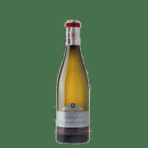 Bruno Andreu, Elixir Blanc | Frankrijk | gemaakt van de druif: clairette, Grenache Blanc, marsanne, Roussanne, Viognier