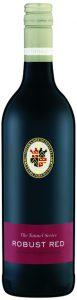 Du Toitskloof Robuust Red | Zuid-Afrika | gemaakt van de druif: Cabernet Sauvignon, Merlot, Pinotage, ruby cabernet, Shiraz