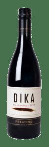 Feravino Miraz Frankovka (premium) | Kroatië | gemaakt van de druif: Frankovka