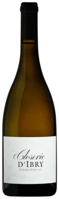 Maison de La Villette Chardonnay | Frankrijk | gemaakt van de druif: Chardonnay, Viognier
