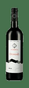 Skaramuča Dingač Reserva | Kroatië | gemaakt van de druif: Plavac Mali