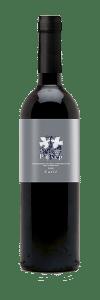 Vina Carić Pošip Vegan | Kroatië | gemaakt van de druif: Pošip