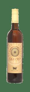 Vinoplod Jakov Prošek | Kroatië | gemaakt van de druif: debit, maraština, trbljan