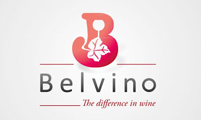Belvino