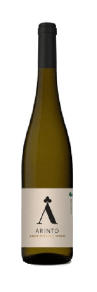 AB Valley Wines Opção Arinto | Portugal | gemaakt van de druif: Arinto
