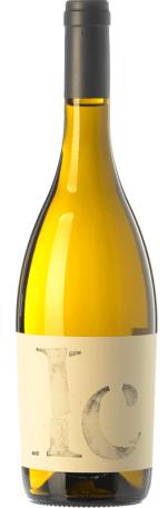 Altavins – Ilercavònia | Spanje | gemaakt van de druif: garnacha blanca