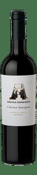 Angulo Innocenti – Cabernet Sauvignon | Argentinie | gemaakt van de druif: Cabernet Sauvignon