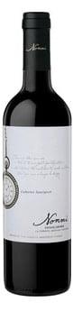 Angulo Innocenti – Nonni – Cabernet Sauvignon | Argentinie | gemaakt van de druif: Cabernet Sauvignon