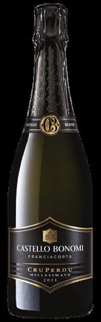Ricchi Aroma 85 Dolce | Italië | gemaakt van de druif: Niet bekend